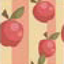 MySims Red Apple Essence Pattern