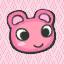 MySims Interest Cute pink