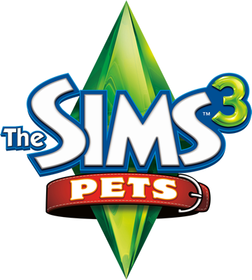 The Sims 3 Pets on consoles
