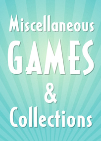 Miscellaneous Games