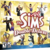 The Sims: Double Deluxe box art packshot