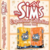 The Sims: Expansion Collection, volume three box art packshot