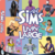 The Sims: Livin' Large box art packshot