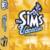 The Sims: Vacation box art packshot