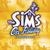 The Sims: On Holiday box art packshot