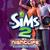 The Sims 2: Nightlife for Mac box art packshot US