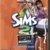 The Sims 2: Open for Business box art packshot US