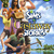 The Sims: Castaway Stories box art packshot